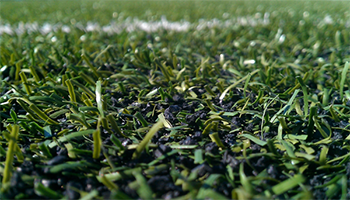 3G-rubber-crumb-artificial-grass-turf