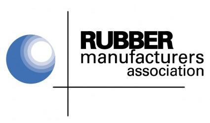 rubber_manufacturers_association_0_71232(1)