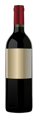 FreeVector-Bottle-Of-Wine