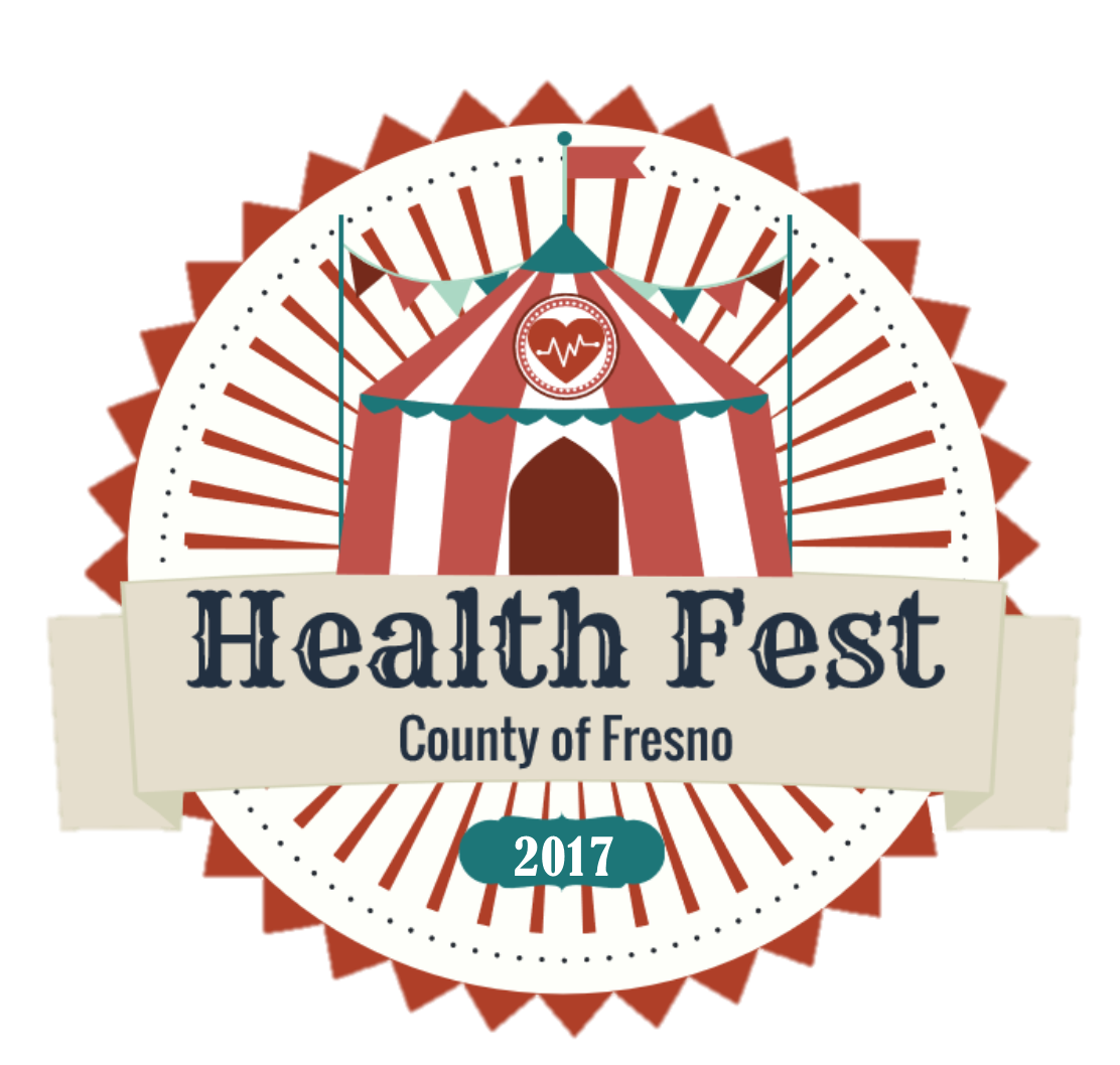 Open enrollment 2018 county of fresno health fest 2018 1betcityfo Choice Image
