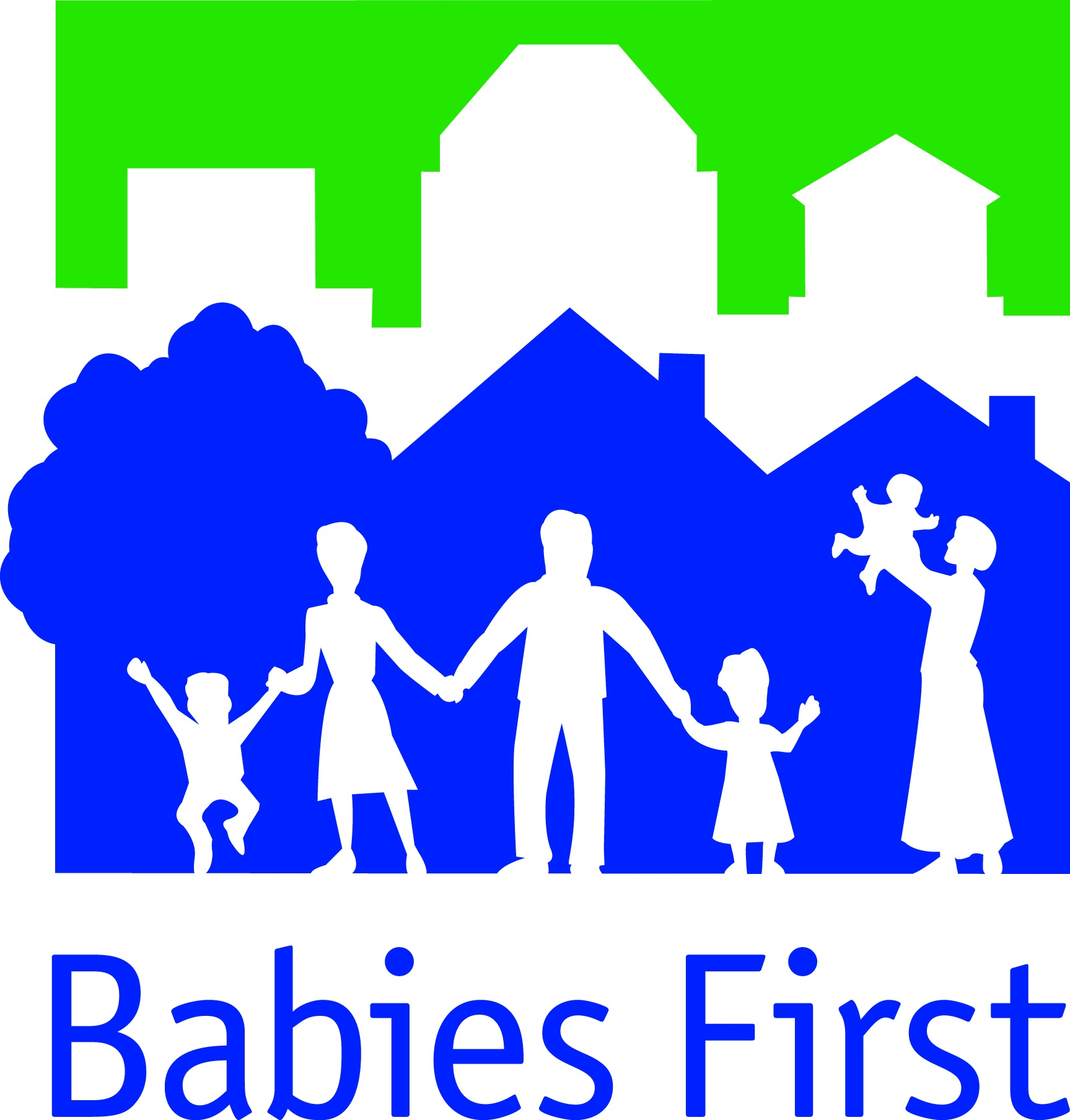 Babies first county of fresno babies first bright transparent 1betcityfo Choice Image
