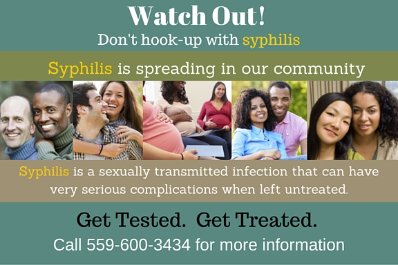 Syphilis%20image%20for%20website%20awareness