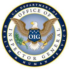 Office of Inspector General Recent Cases