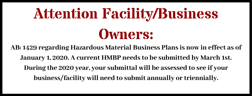 Attention Facilty_Business Owners (2)