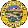 Kings County logo