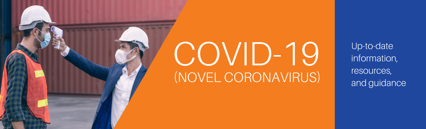 Covid 19 For Businesses County Of Fresno