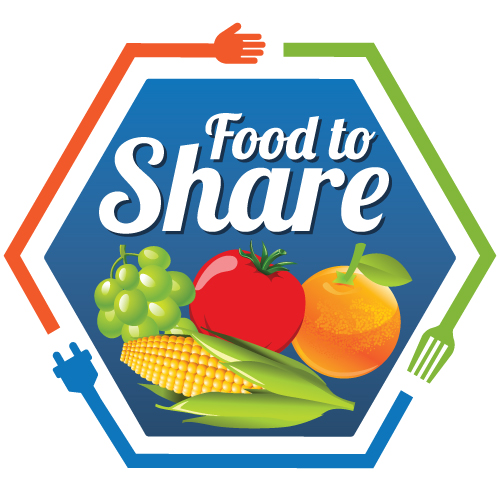food to share logo 500x500px (2)[1]