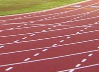 track-field-surfaces.1