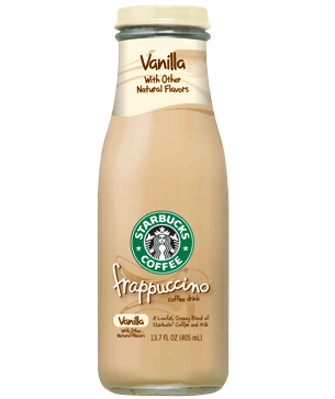 bottled_vanilla_frappuccino_coffee_drink_9_5oz_bottle
