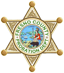 Probation Badge