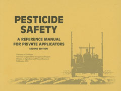 Pesticide_Safety_Guide
