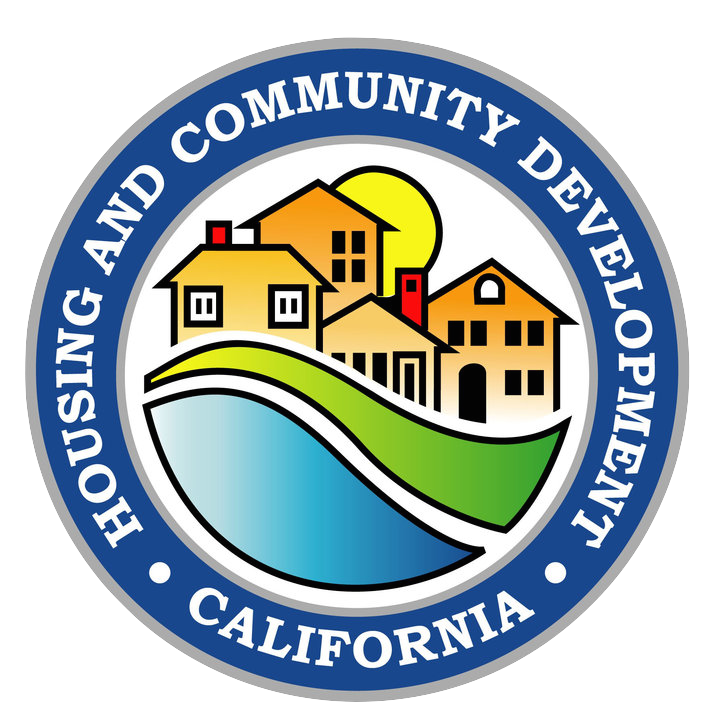 California_Department_of_Housing_and_Community_Development_seal
