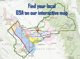 gsa_map_icon