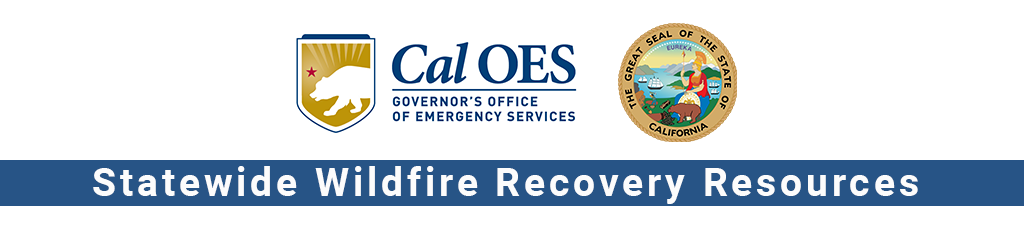 WildfireRecovery-Homepage-header