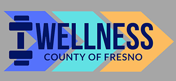 2019WellnessLogo