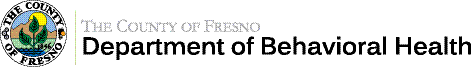 2018 DBH Logo Long