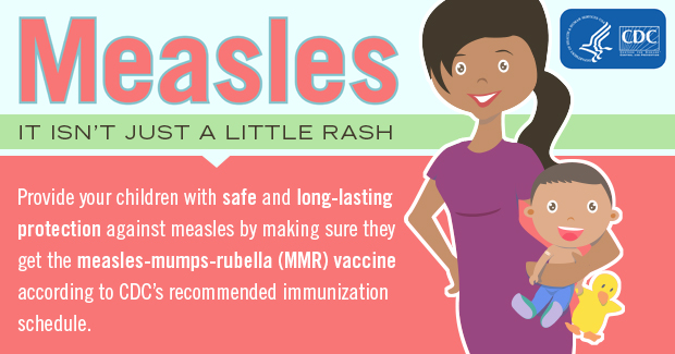 measles-infographic-620x325