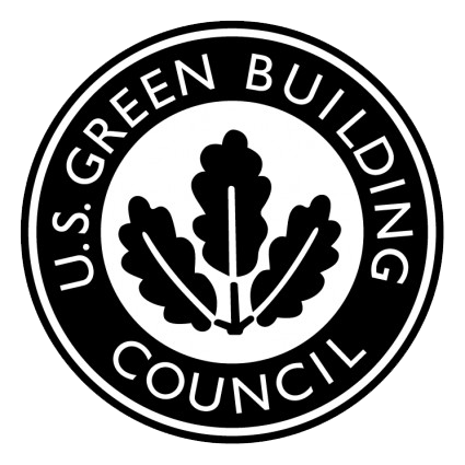 us_green_building_council_112326