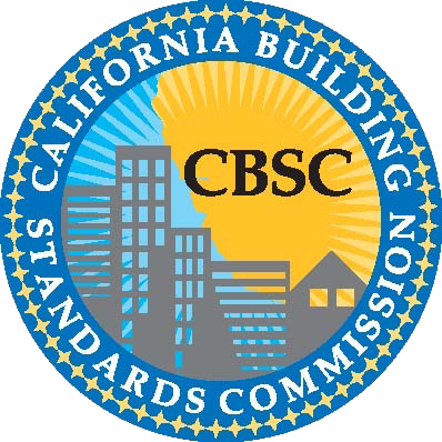 bsc-cover-logo