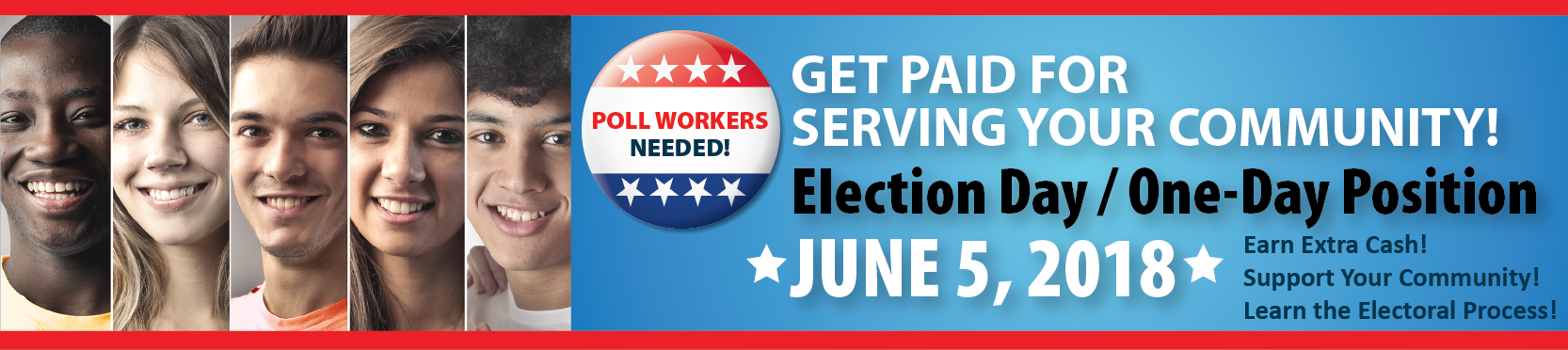 Pollworkers_Icon