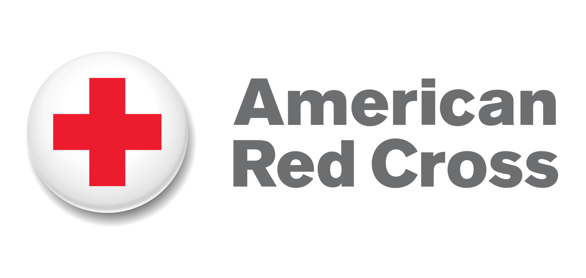 american-red-cross-logo-png-transparent
