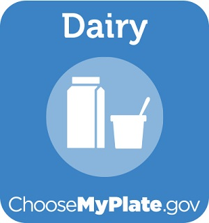 Button_Dairy1